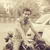 Vipin Kumar Travel Blogger