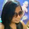 Devika Nithin Achary Travel Blogger