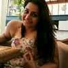 Gunjan Shedha Travel Blogger