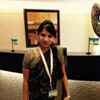 Tina Shah Travel Blogger