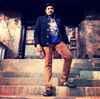 Sandeep Setty Travel Blogger