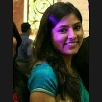 Rajshree Gupta Travel Blogger