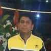 Dinesh Shingari Travel Blogger