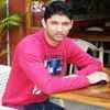 Dhiraj Agnihotri Travel Blogger