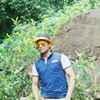 Mann Gujjar Travel Blogger