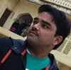 Dinesh Jain Travel Blogger