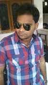 Avinash Ravuri Travel Blogger