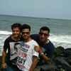 NareSh PraSad Travel Blogger