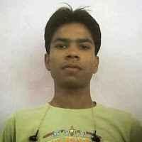 Avnish Sharma Travel Blogger