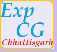 ExpCG Travel Blogger