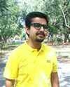 Ayush Pandey Travel Blogger