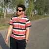 Rohan Khanna Travel Blogger