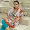Shikha Nishchal Travel Blogger