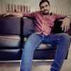 Ashwin Kumar Travel Blogger