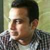 Ashutosh Mishra Travel Blogger