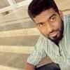 Jashti Sri Harsha Travel Blogger