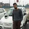 Arjumand Muzaffar Travel Blogger