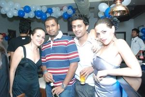 Shiv Panicker Travel Blogger