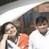 Tejal Vishal Kapadia Travel Blogger