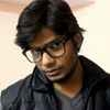 Harshit Gautam Travel Blogger