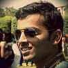 Shravan Mantri Travel Blogger