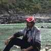 Rohit Parmar Travel Blogger