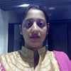 Shikha Kasera Travel Blogger