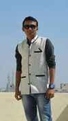 MauLik Bhatt Travel Blogger