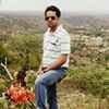 Abhinav Dwivedi Travel Blogger