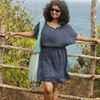Sayli Godbole Travel Blogger