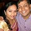 Karuna Ramesh Travel Blogger