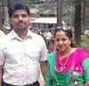 Deepti Kushwaha Travel Blogger
