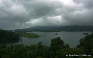 Wayanad – The Adventure Green Spot in Kerala