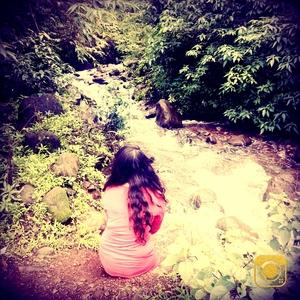 Ankita Sonawane Travel Blogger