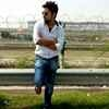Ankit Gautam Travel Blogger