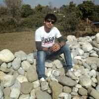 shishir Singh Travel Blogger