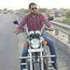 Mohit Basia Travel Blogger