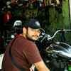 Sahil Arora Travel Blogger