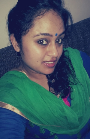 Guneet Virdi Travel Blogger