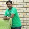 Shabarish VS Travel Blogger
