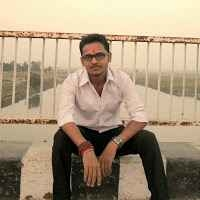 hemant chauhan Travel Blogger