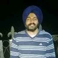 Jaspreet Singh Travel Blogger
