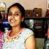 Shruti Sunny Travel Blogger