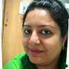 Basudhriti Shyamroy Travel Blogger