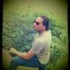 Faraz Khan Travel Blogger