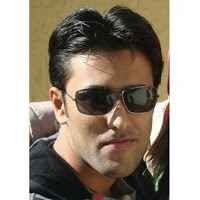 Dhruv Sahni Travel Blogger