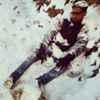 Vasu Jain Travel Blogger