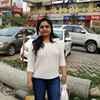 Nancy Bhardwaj Travel Blogger