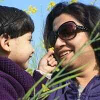 Anandita Chatterjee Travel Blogger