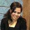 Diksha Sharma Travel Blogger